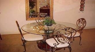Gatehouse 605 Condo Gatlinburg Condo Rental